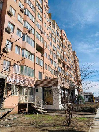Двухкомнатная квартира на Сахарова 24.