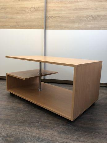 Журнальный стол, новый!! Недорого.