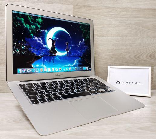 """КРЕДИТ 0%! Ноутбук MacBook Air 13"""" (MMGF2) 2015 i5/8/128 / ГАРАНТИЯ!"""