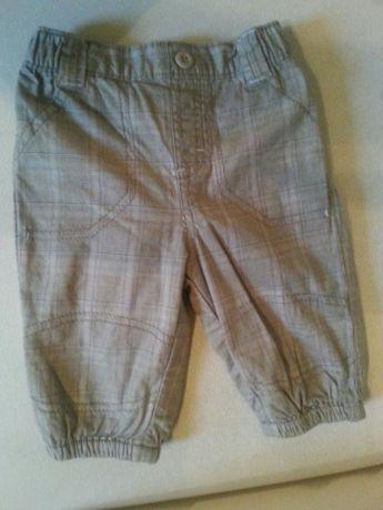 Spodnie Next używane