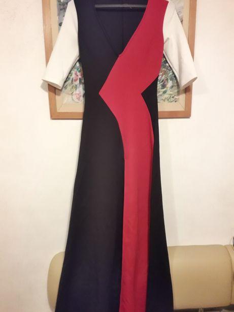 Одежда женская, платье