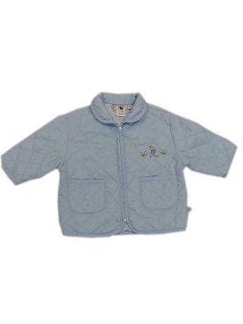Baby Club kurtka chłopięca 68 cm