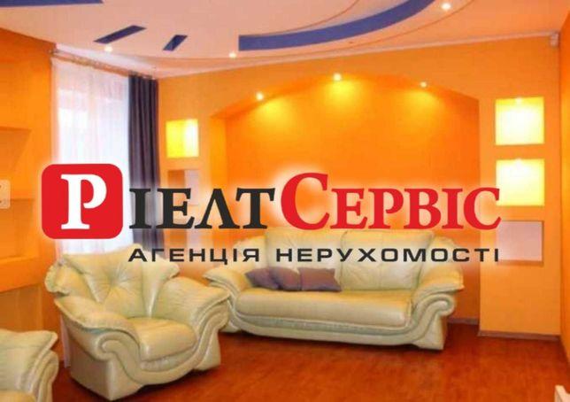 2-кімнатна квартира в Новобудові на ПОДОЛІ