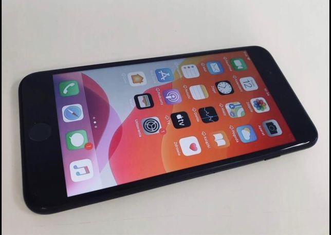 Sprzedam lub zamienie iphone 7 plus czarny