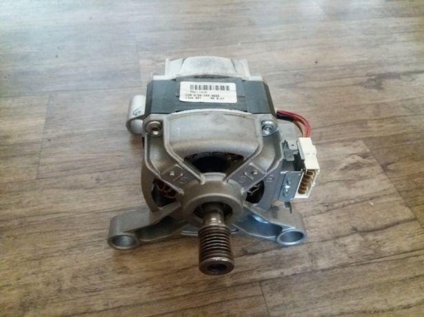 Двигатель для стиральной машины ARISTON INDESIT