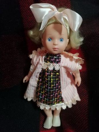 Кукла Фирменная DIMIAN 40 см