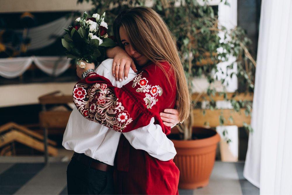 Продаю плаття!!! Терміново!!! Тернополь - изображение 1