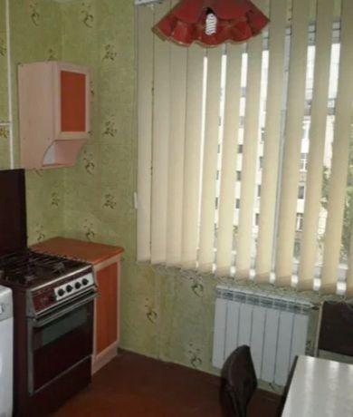 Продам отличную двухкомнатную квартиру в центре K4