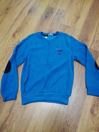 Sweterek po likwidacji sklepu wysyłka gratis
