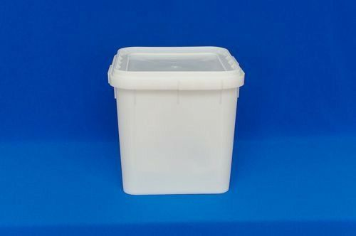 Куботейнеры 23 литра