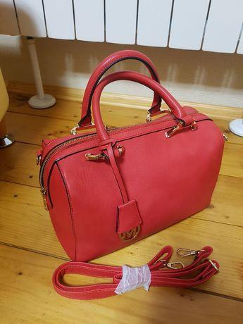 Женская сумка, жіноча сумка