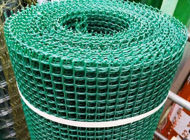Сетка газонная от кротов сітка від кротів