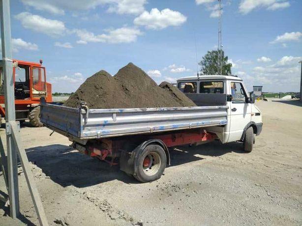 Suchy beton pod kostkę, polbruk, kostka, krawężnik- szybka realizacja!