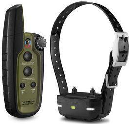 Garmin Sport PRO System - elektroniczne szkolenie psa - APEX24 Gdynia