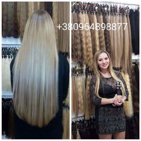 Наращивание Волос Лучшие цены .Качество Продажа волос. Трессы