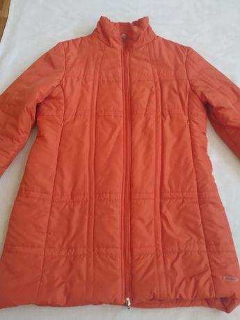 Курточка Куртка MIQU.