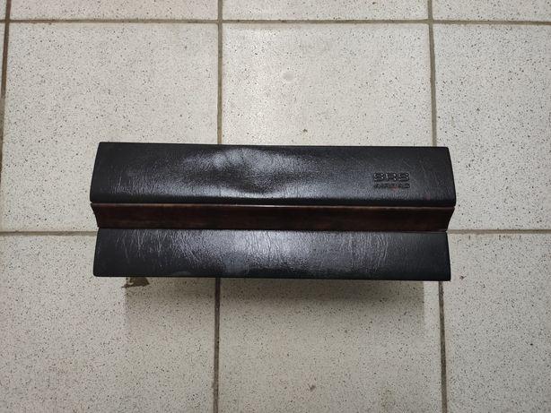 Подушка безпеки на Mercedes-Benz W124