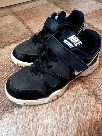 Кросовки Nike 31 размер