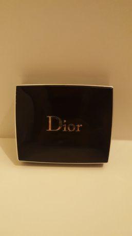Cienie do powiek Christian Dior