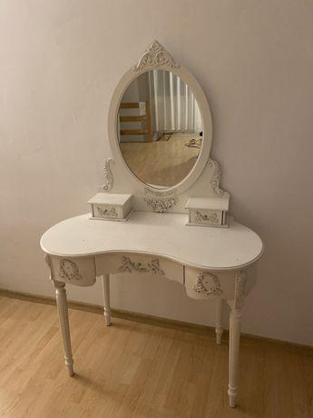 Toaletka ludwikowska