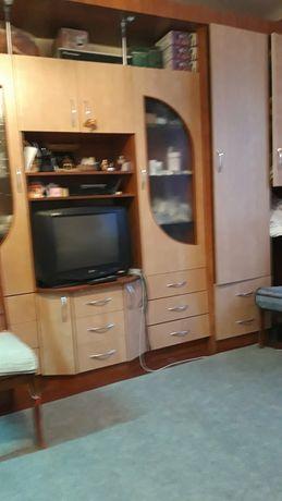 Продам однокомнатную квартиру,алмазный,Полтава,1 комната