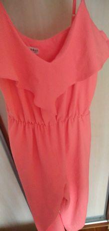 Комбінезон,плаття дешево