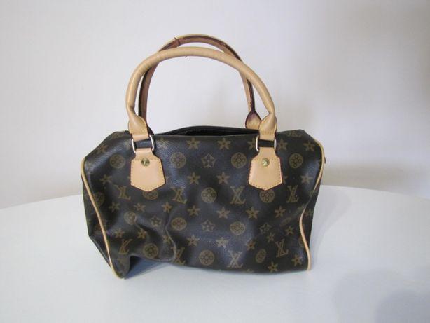 Nowa modna torba