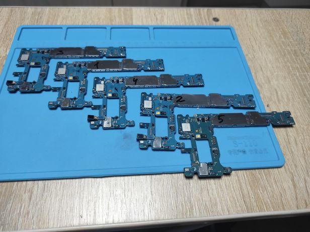 Основна системна плата Samsung SM-N950