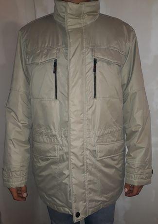 Куртка мужская 56R