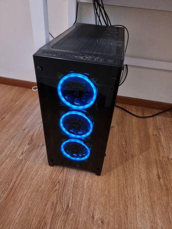 Pc Gaming I9 10850k RTX 3070