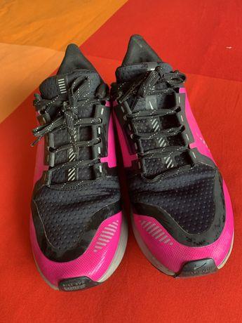Sapatilha Nike Pegasus