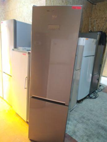 Холодильник ВЕКО новый склад магазин