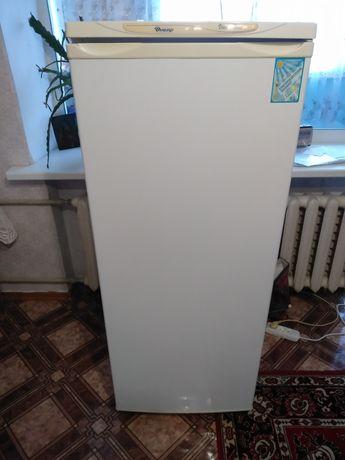 "Холодильник ""Днепр"" Vita Nova б/у"