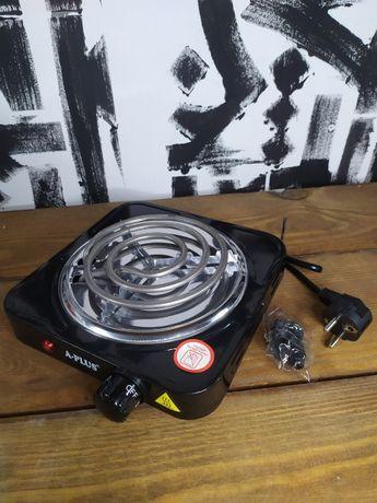 Плитка для кальяна, разжигатель угля (быстрый)