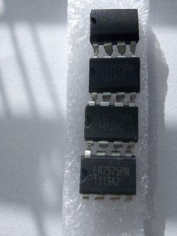 LD7575PN układ scalony