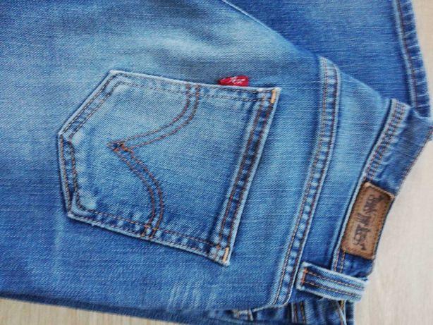 Spodnie Jeansy Levis vintage 26/30