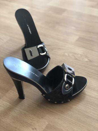 Босоножки/туфли RIMA