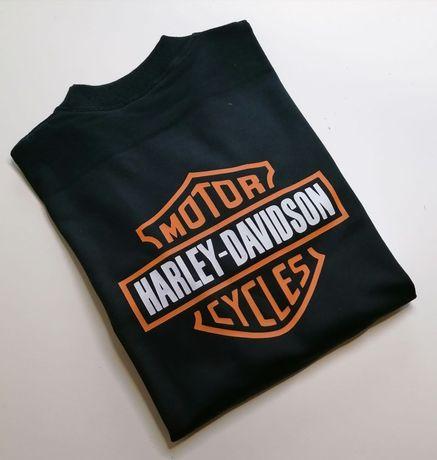 Sweatshirt Harley-Davidson