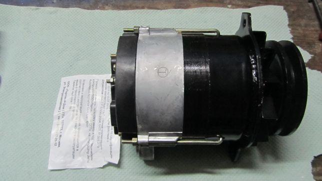 Części do ciągnika T25A lub Białoruś nowe , alternator i pompy hydra