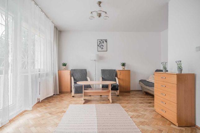Gdańsk Żabianka kawalerka z oddzielną kuchnią