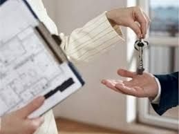 Срочный выкуп недвижимости (комнаты, части (доли) квартиры)