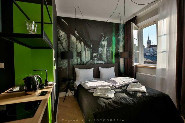   12   Apartament przy Rynku od 50 PLN/osoba   Old Town Apartment