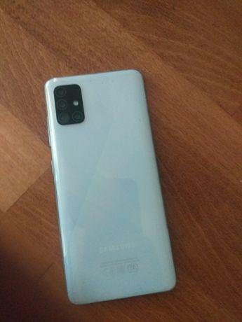 Samsung A51 Оригинал