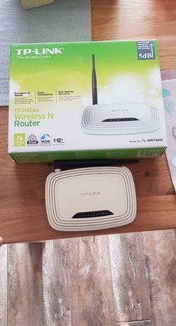 Sprzedam router,