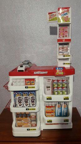 Продам магазин детский