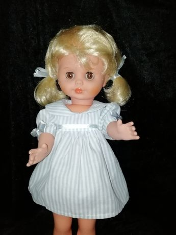Кукла, куколка, лялька, лялечка