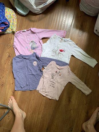 Детские вещи реглан кофта бодики бодик платье рубашка юбка комбенизон