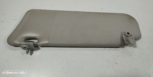 Pala Sol Esquerda Fiat Stilo (192_)