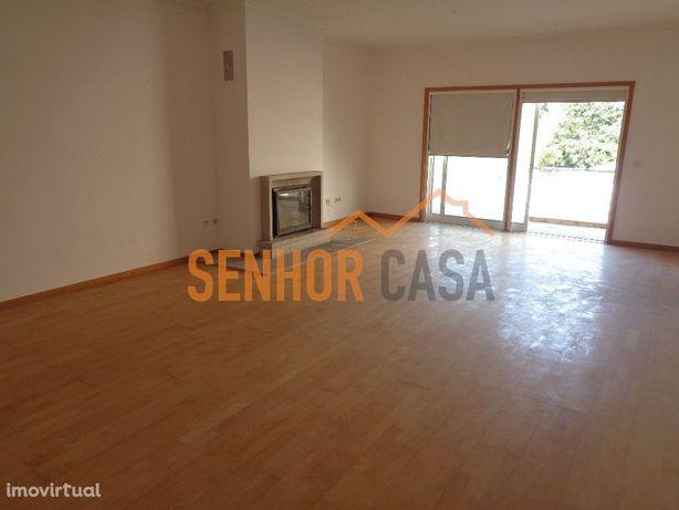 Apartamento T3 Gulpilhares Vila Nova de Gaia