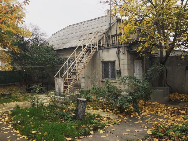 Дом в аренду Аркадия